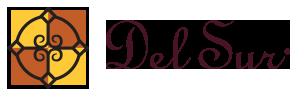 Etonnant Del Sur Living