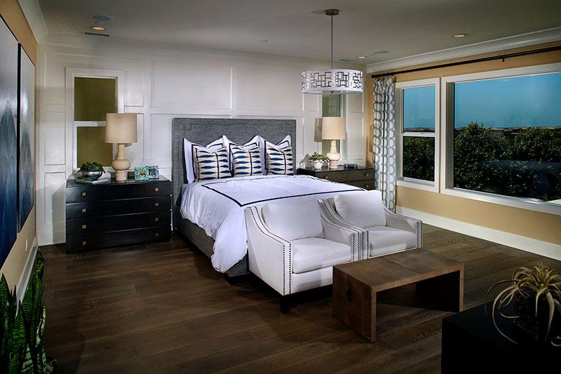 Master Bedroom Kingston kingston – del sur living