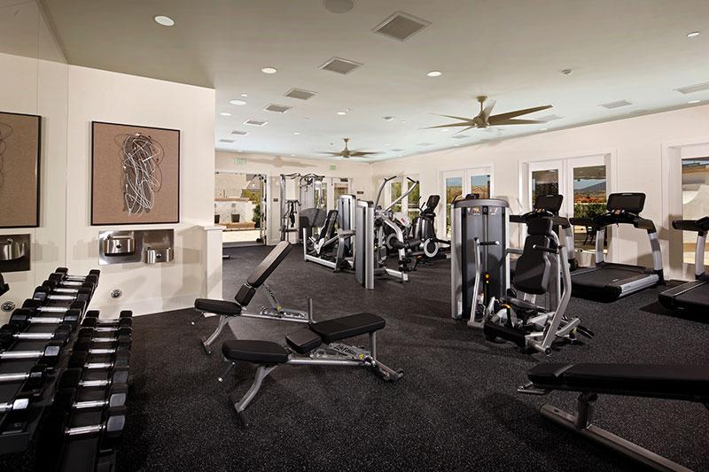club-gym